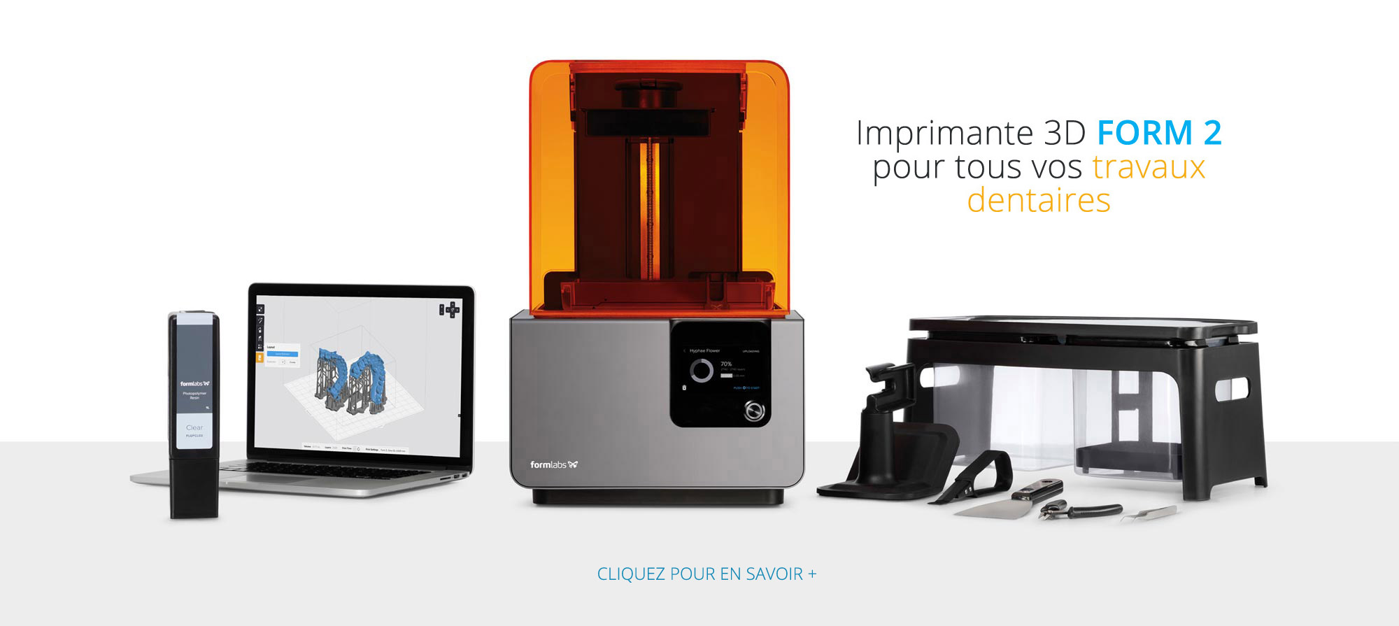 imprimante-3d-form2-dentisterie-numerique