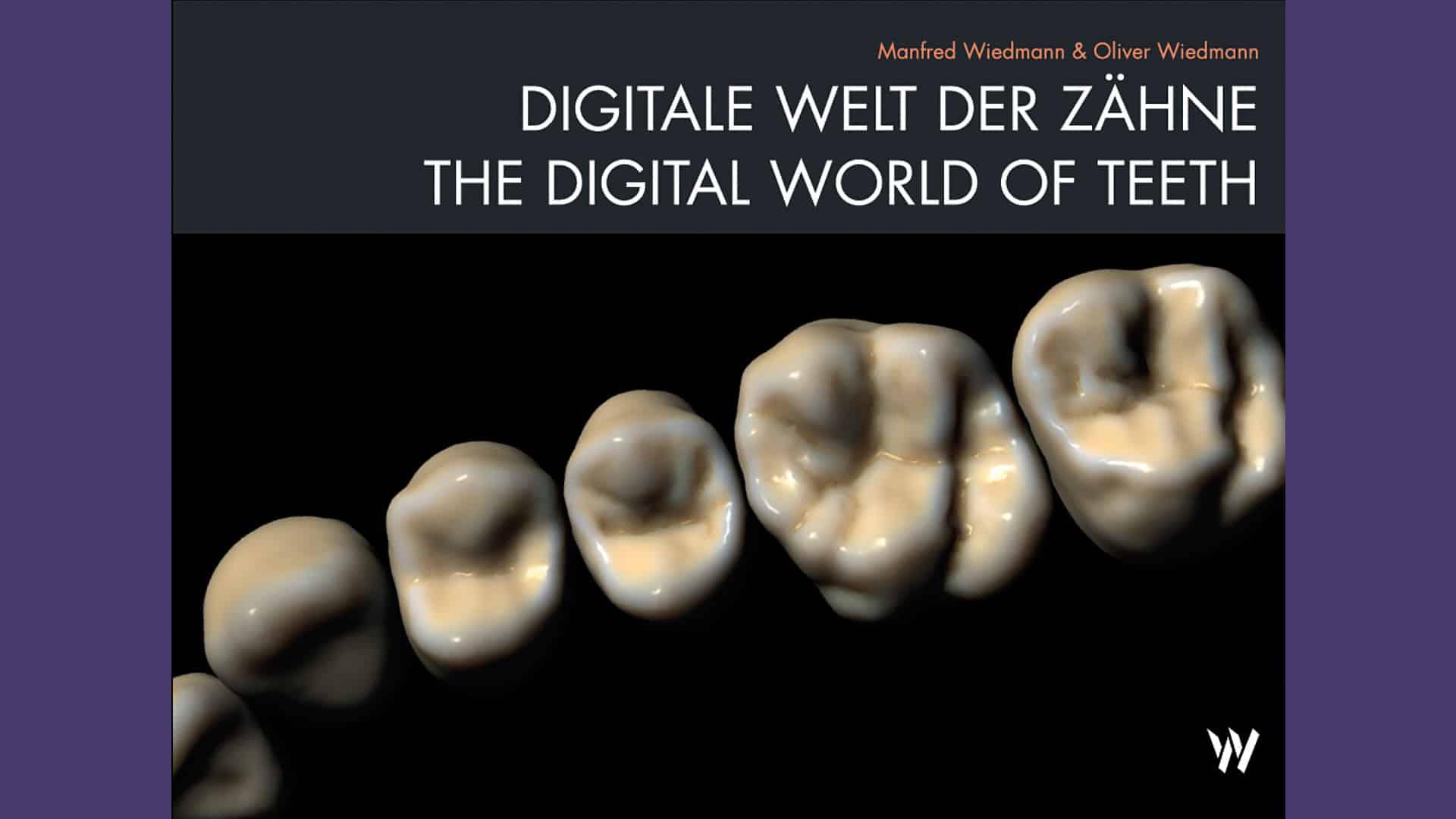 Tooth Libraray Book Cover2