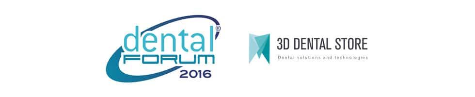 Dental Forum 2016
