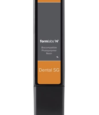 Résine Dental SG 1L