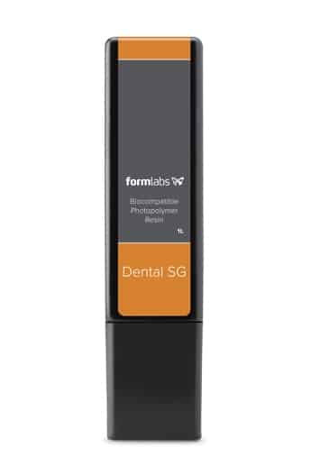 resine-dental-sg-form-2