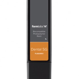 resine dental sg form 2