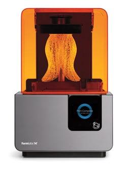 imprimante-Form-2-pour-le-dentaire