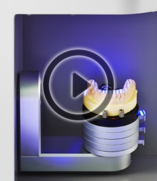 scanner-identica-hybrid-video