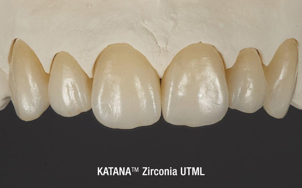 Katana Zirconia Utml 2