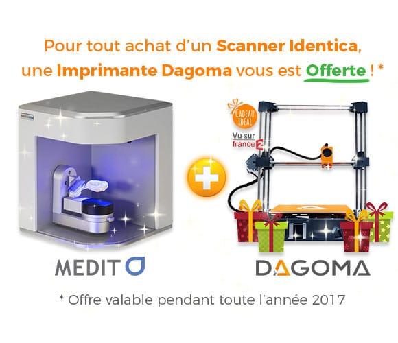imprimante-3d-dagoma-scanner-medit