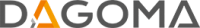 logo-dagoma