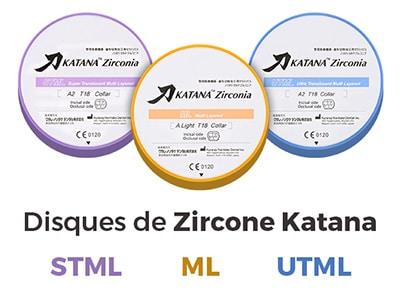 presentation-katana-disqueslight