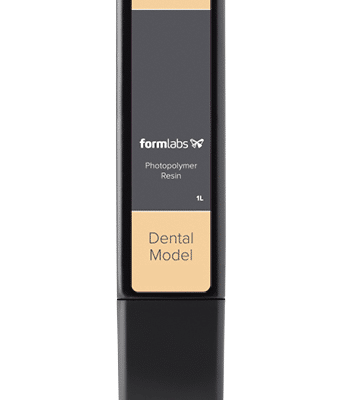Résine Dental Model 1L