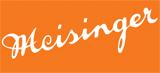 logo meisinger