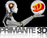 logo-Primante-3D-2