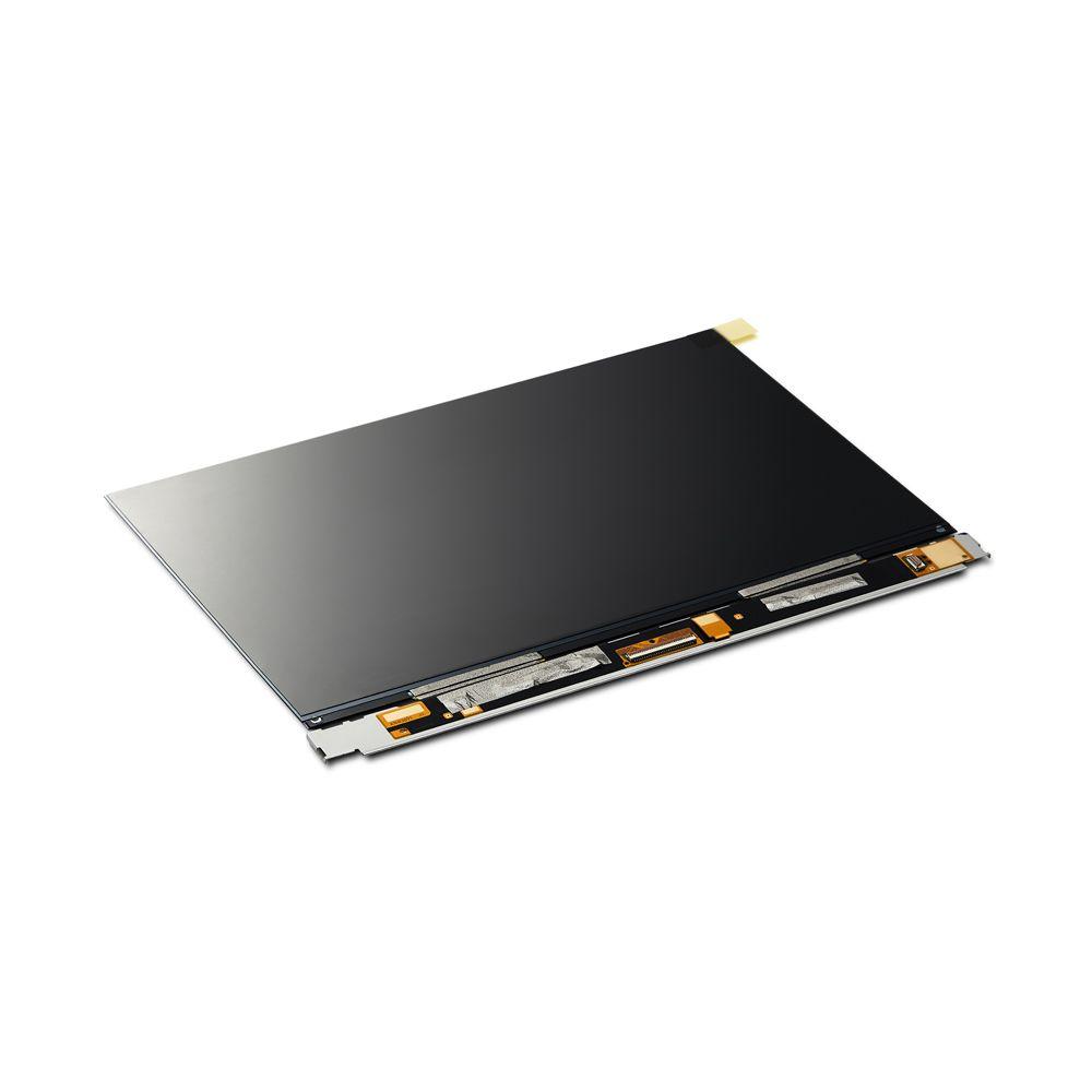 Module LCD Pour SLASH +