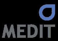 medit-logo-300x213