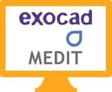 support-cad-cam-ecran