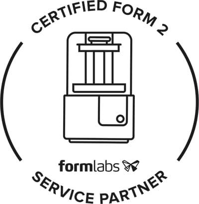 Extension De Garantie Form 2 – 1 An