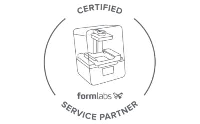 Extension De Garantie Form 3 – 1 An