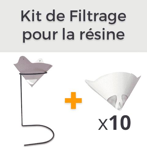 Kit Filtre
