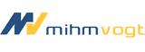 Logo Mihm Vogt