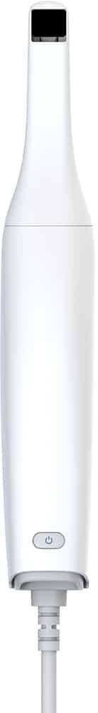 scanner-MEDIT-i500