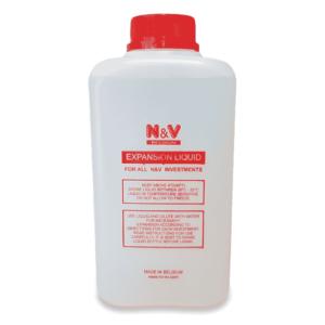 Liquide D'expansion N&V 1L