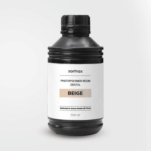 butelki-na-store-kolorybeige-500×500