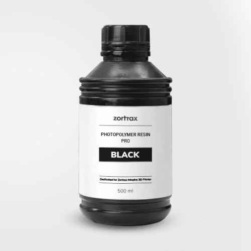 butelki-na-store-koloryblack-500×500