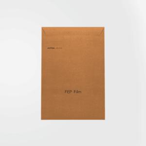 Film FEP Zortrax (4 Films)
