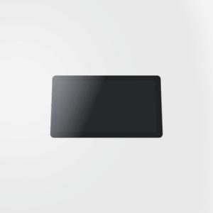 Ecran LCD Zortrax