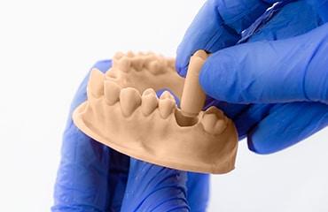 Dental370x240