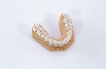 Dental370x240 1