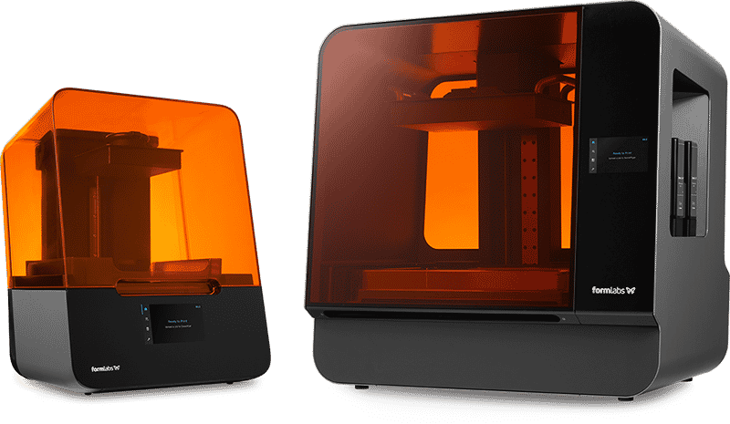 FORM-3-FORM-3L-FORMLABS