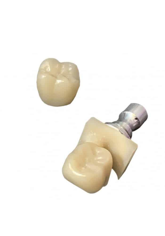 Katana Avencia Universal 3D Dental Store