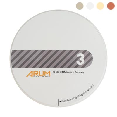 Arum Peek, Ø 98 Mm
