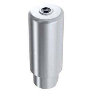 ARUM EXTERNAL PREMILL BLANK 10mm (NP) 3.5 NON-ENGAGING – Compatible Avec Osstem® US