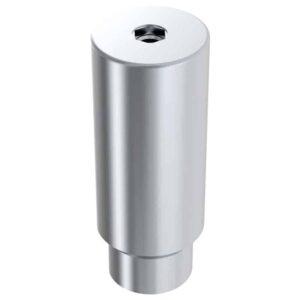 ARUM EXTERNAL PREMILL BLANK 10mm (NP) 3.4 ENGAGING – Compatible Avec 3i® External®