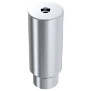 ARUM EXTERNAL PREMILL BLANK 10mm (RP) 4.1 ENGAGING – Compatible Avec 3i® External®