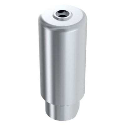 ARUM EXTERNAL PREMILL BLANK 10mm 5.0(WP) NON-ENGAGING – Compatible Avec NOBELBIOCARE® Branemark®