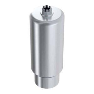 ARUM EXTERNAL PREMILL BLANK 10mm (D4.0) ENGAGING – Compatible Avec Anthogyr Anthofit®