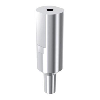 ARUM INTERNAL SCANBODY (2.0) – Compatible Avec BICON® – Includes Screw