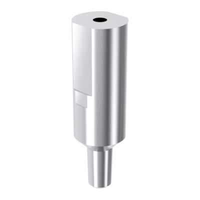 ARUM INTERNAL SCANBODY (2.5) – Compatible Avec BICON® – Includes Screw