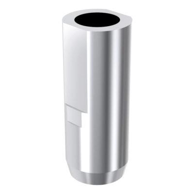 ARUM EXTERNAL SCANBODY (NP) 3.4 – Compatible Avec 3i® External® – Includes Screw