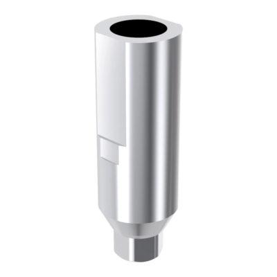 ARUM INTERNAL SCANBODY (NP) – Compatible Avec BioHorizons® Internal – Includes Screw