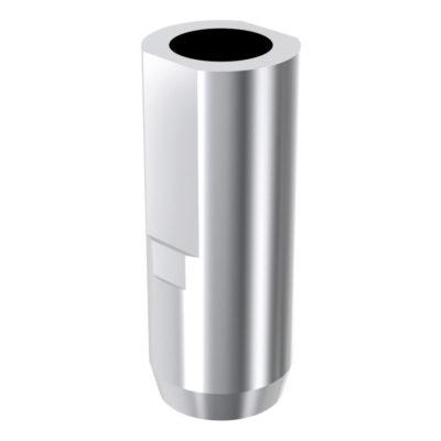 ARUM EXTERNAL SCANBODY 3.5 (NP) – Compatible Avec BioHorizons® External® – Includes Screw