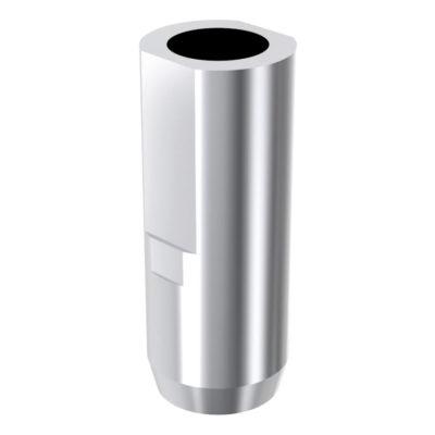 ARUM EXTERNAL SCANBODY 4.0 (RP) – Compatible Avec BioHorizons® External® – Includes Screw