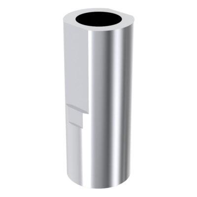 [Pack De 5] ARUM MULTIUNIT SCANBODY (SKY-FAST/FINDEX) – Compatible Avec Bredent Medical Sky® – Includes Screw