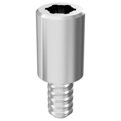 ARUM MULTIUNIT SCREW (6.0) Compatible Avec NOBELBIOCARE®