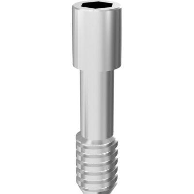 [Pack Of 10] ARUM EXTERNAL SCREW – Compatible Avec Zimmer® SPLINE B