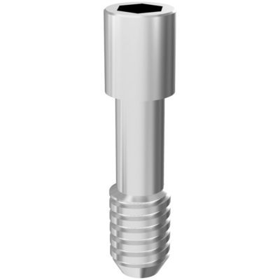 ARUM EXTERNAL SCREW – Compatible Avec Zimmer® SPLINE B