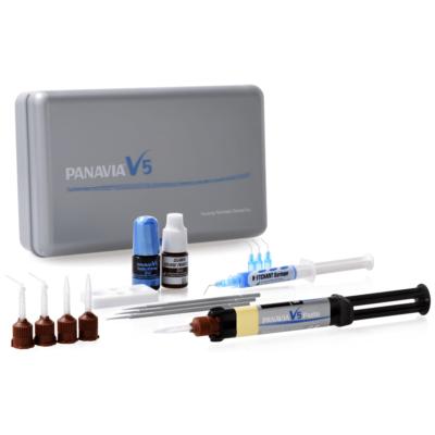 PANAVIA V5 Kit Standard