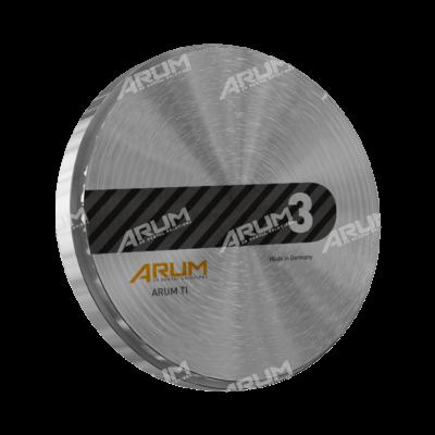Arum Titane, Ø 98 Mm